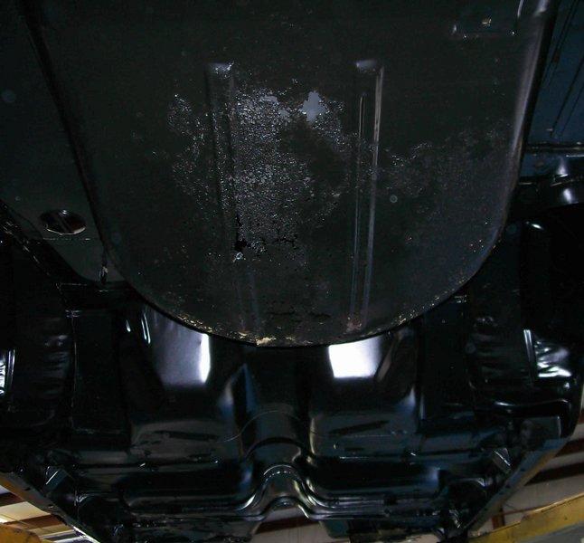 1959FordRanchero035A