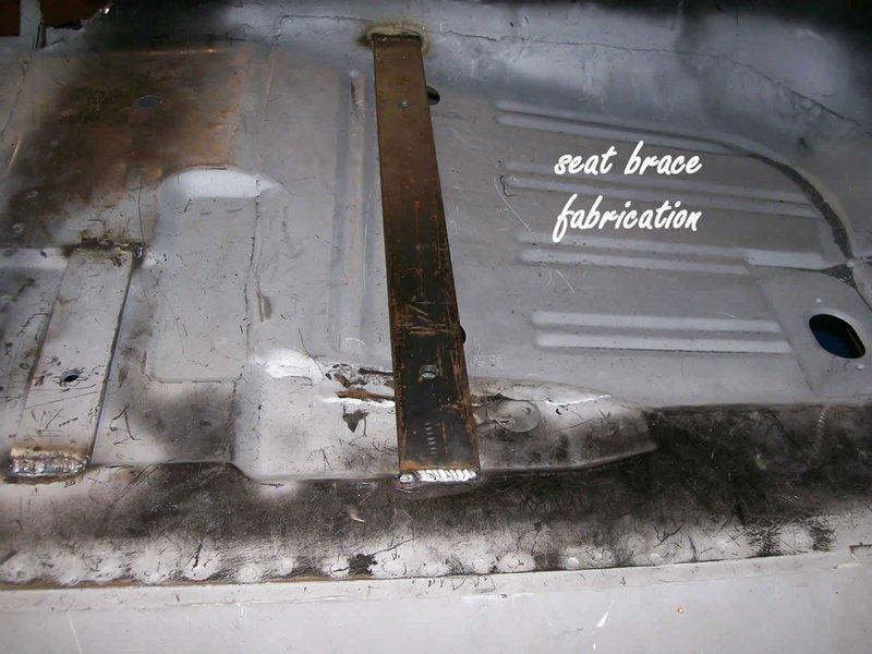 1959FordRanchero066A
