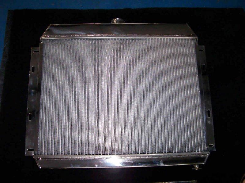 1959FordRanchero078A