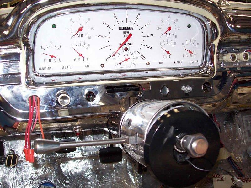 1959FordRanchero219A