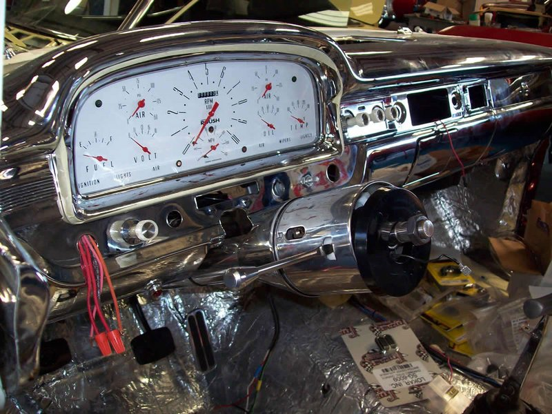 1959FordRanchero220A