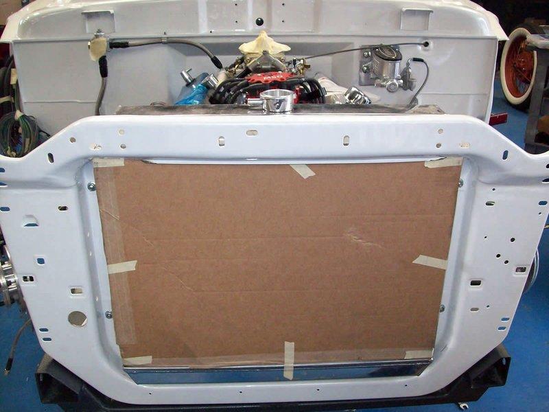 1959FordRanchero252A