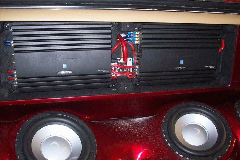 1959FordRanchero288A