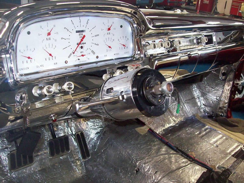 1959FordRanchero294A
