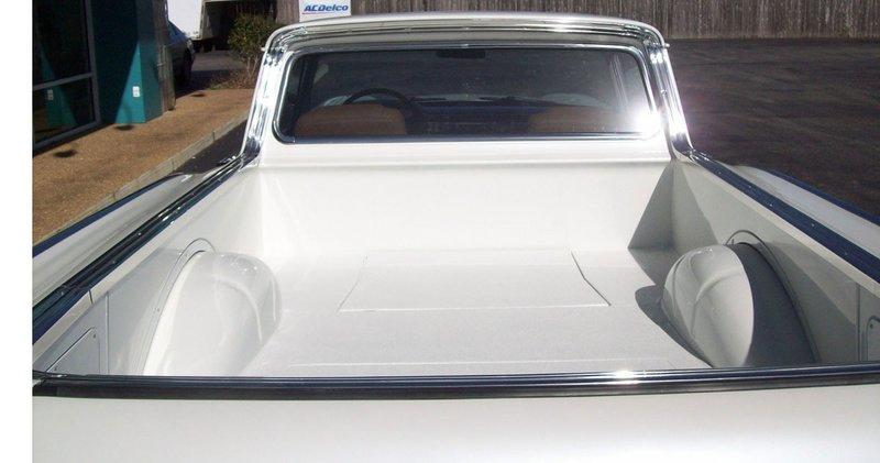 1959FordRanchero298A