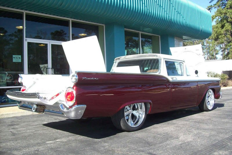 1959FordRanchero300A
