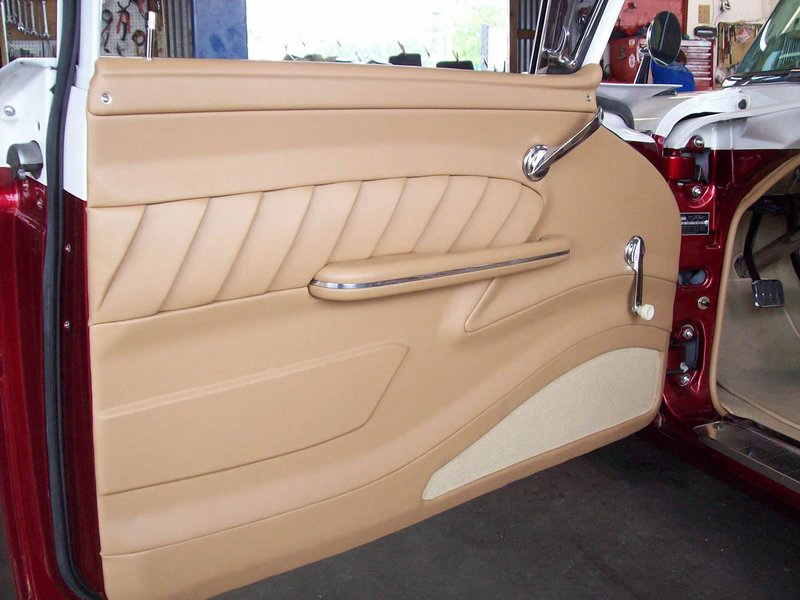 1959FordRanchero306A