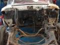1959FordRanchero003A