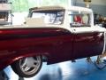 1959FordRanchero254A