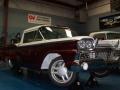 1959FordRanchero266A