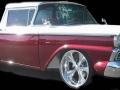 1959FordRanchero305A