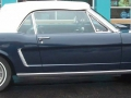 1964.5Mustang001A