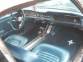 1964.5Mustang003A