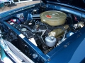 1964.5Mustang326A