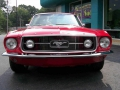 1967MustangGTARestoMod088A