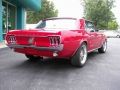 1967MustangGTARestoMod090A