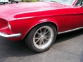 1967MustangGTARestoMod093A