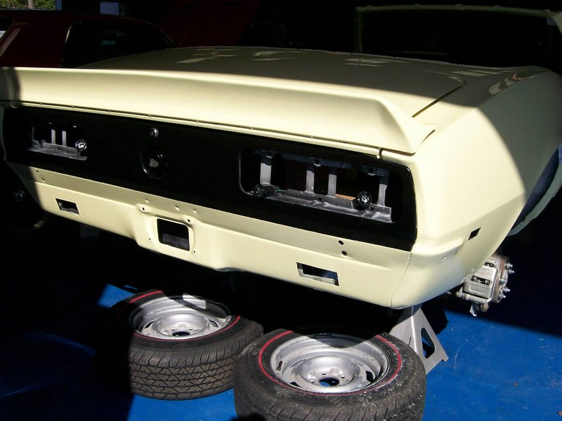 1968CamaroSSConvertible109A