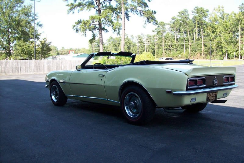 1968CamaroSSConvertible132A