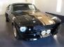 1968 Eleanor Mustang