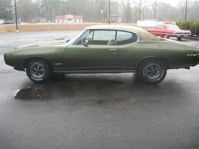 1968PontiacGTO001A