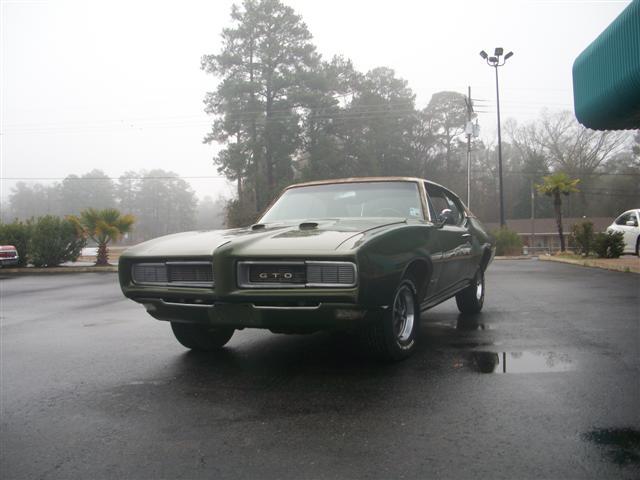 1968PontiacGTO002A