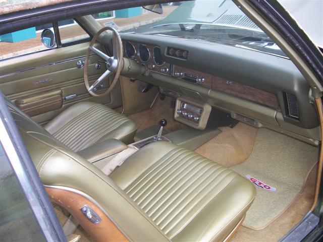 1968PontiacGTO004A
