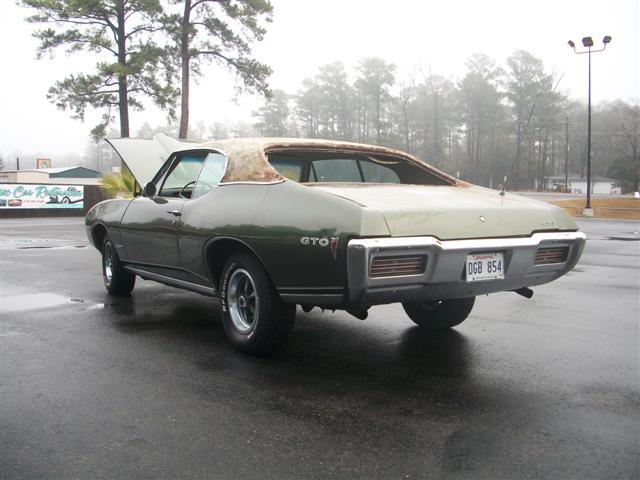 1968PontiacGTO005A
