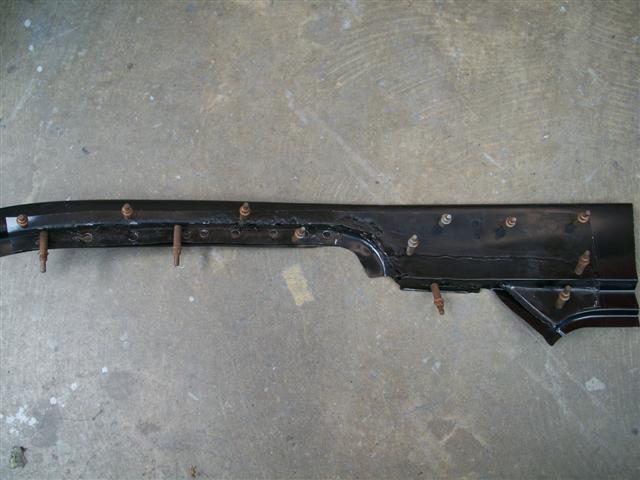 1968PontiacGTO111A