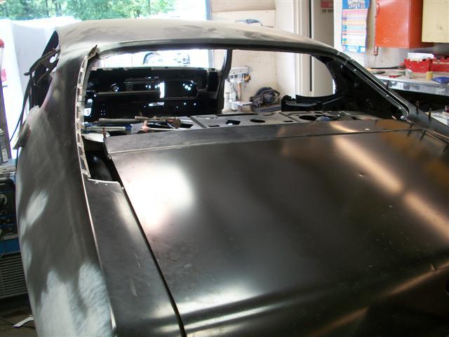 1968PontiacGTO127A