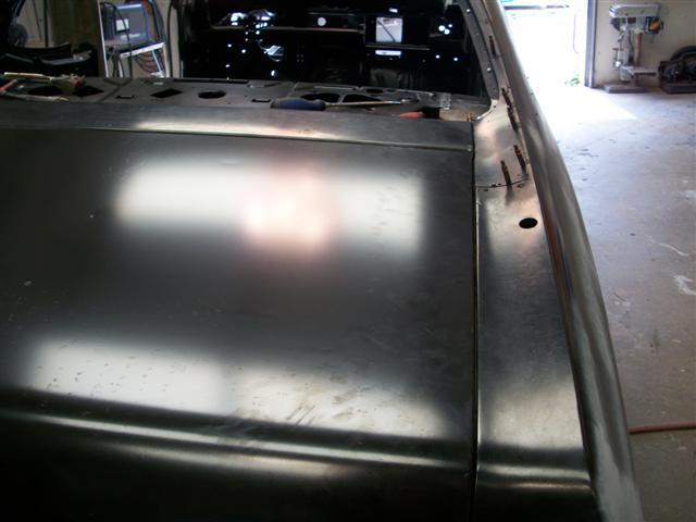 1968PontiacGTO129A