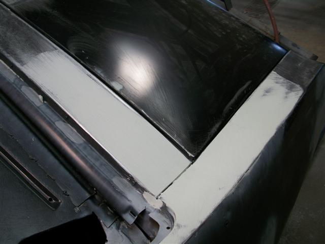 1968PontiacGTO182A