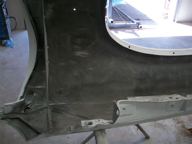 1968PontiacGTO315A