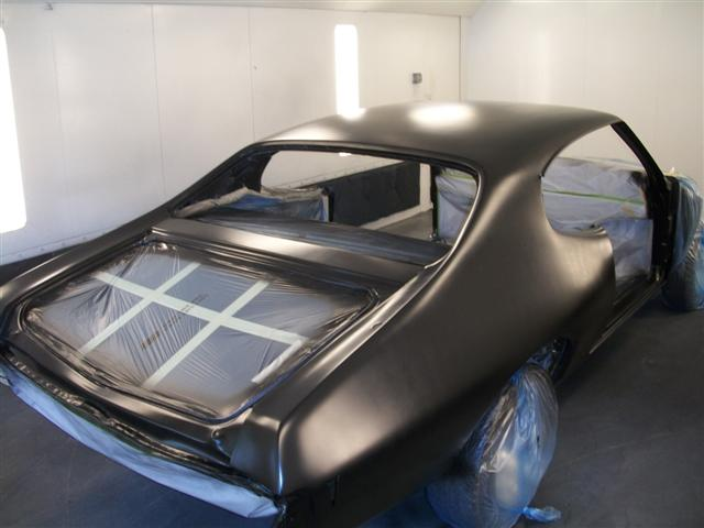 1968PontiacGTO400A