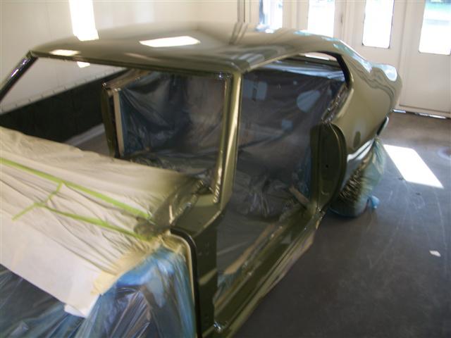 1968PontiacGTO408A