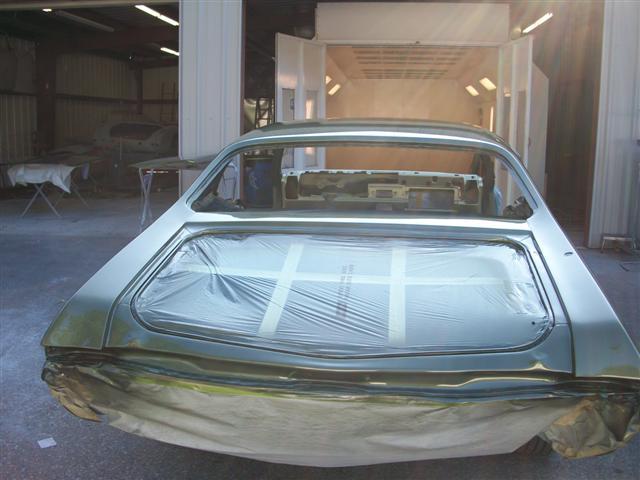 1968PontiacGTO420A