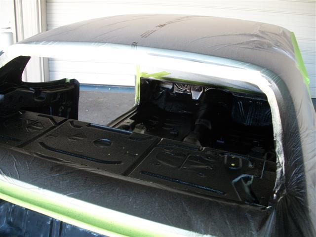 1968PontiacGTO430A