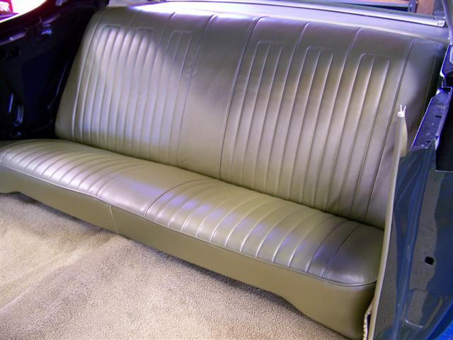 1968PontiacGTO436A