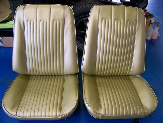 1968PontiacGTO437A