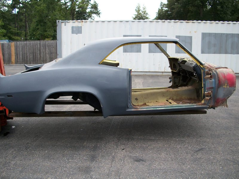 1969Camaro023A