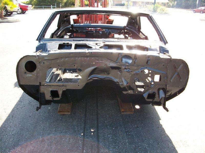 1969Camaro033A