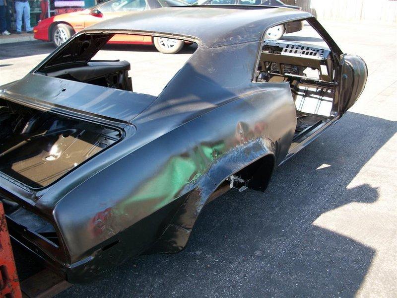1969Camaro035A