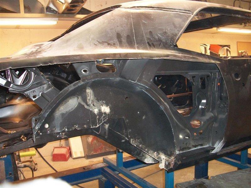 1969Camaro150A