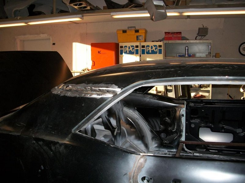 1969Camaro241A