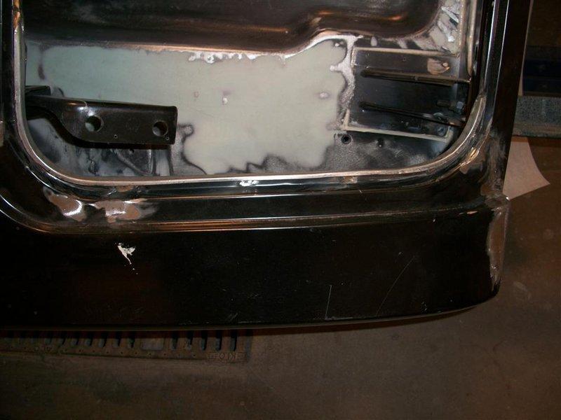 1969Camaro262A