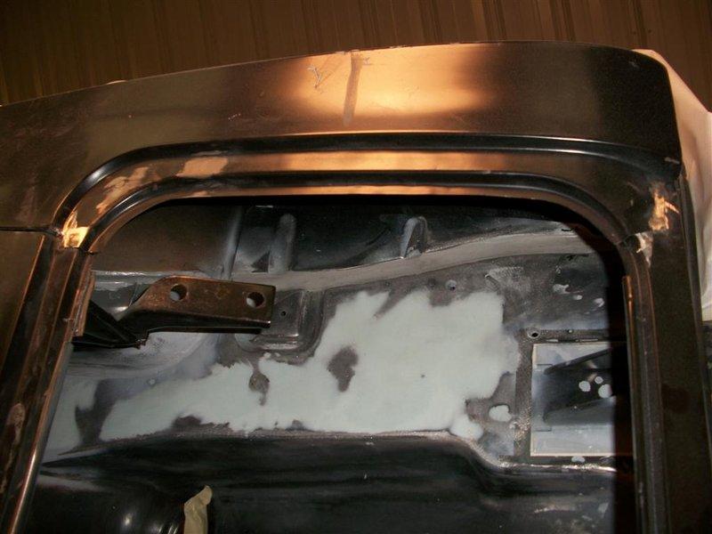 1969Camaro263A