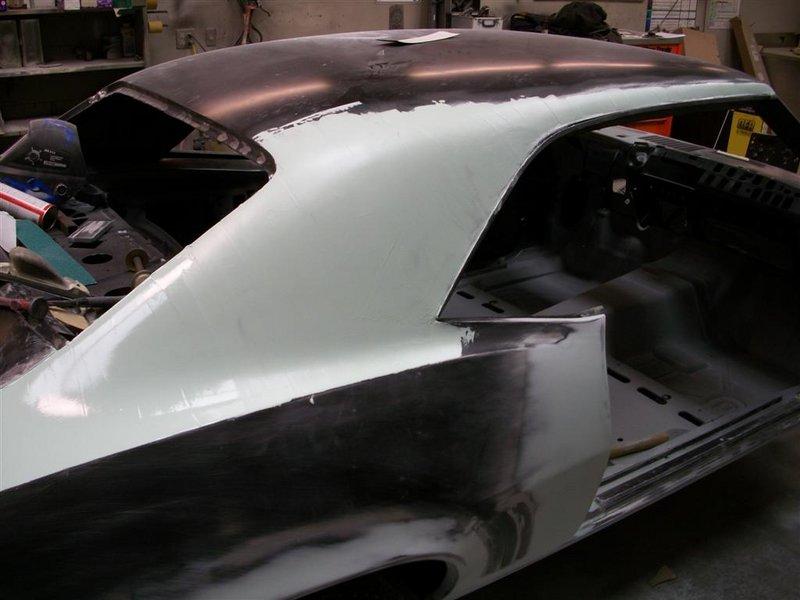 1969Camaro315A