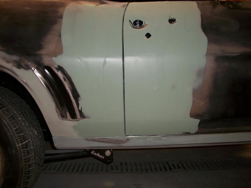 1969Camaro344A