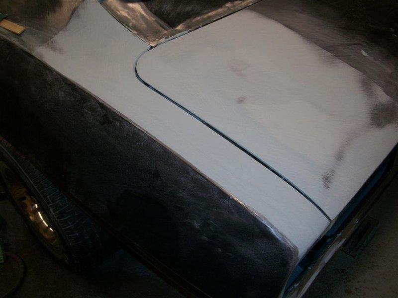 1969Camaro357A