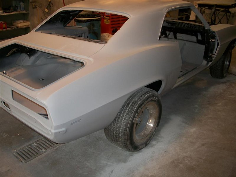 1969Camaro391A
